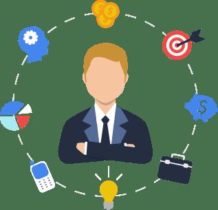 AchintyaTech Business